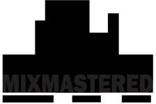 Mixmastered Studios
